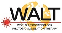 World Association for photobiomoduLation Therapy