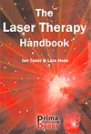 The laser therapy handbook